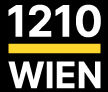 1210 Wien – FV WIEN FLORIDSDORF